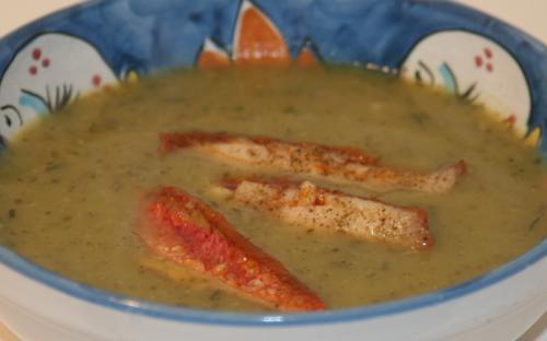 zuppa-zucchine-e-triglia-6